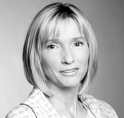 Anna Hejka, Anioł Biznesu