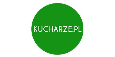 Kruszwica - abunge company - logo